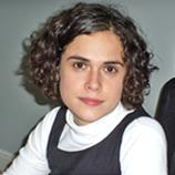Tetyana Grishko