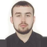Taras Sawtschuk