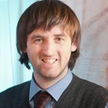 Michajlo Tymoschenko