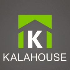 KALAHOUSE™ – Passive ECO-Friendly Zero-Energy Houses for Active Life