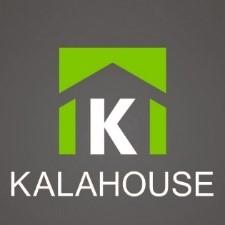 KALAHOUSE™ – Passive ECO-Friendly Zero-Energy Houses for Active Life
